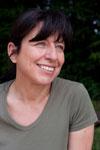 <b>Christine Dettweiler</b> · Werner Dettweiler ... - Portrait_Christine